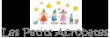 les_petits_acrobates